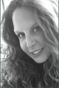 Jill Kaye